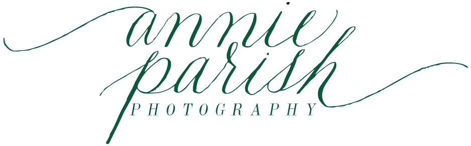 Annie Parish Photography